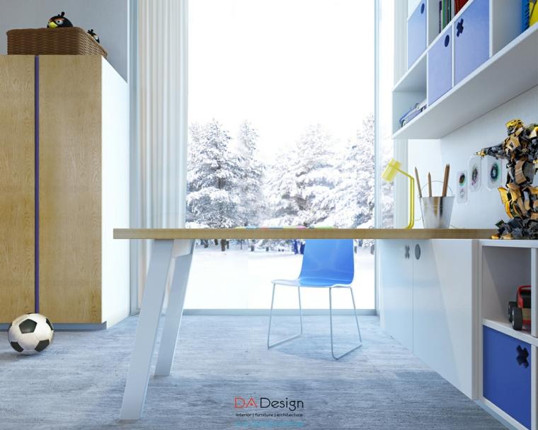 Decoracion mueble sofa sillas para dormitorios juveniles - Sillas para habitaciones ...