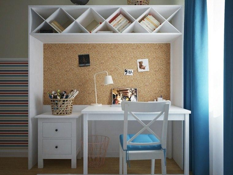 silla decoracion mesa oso escritorio