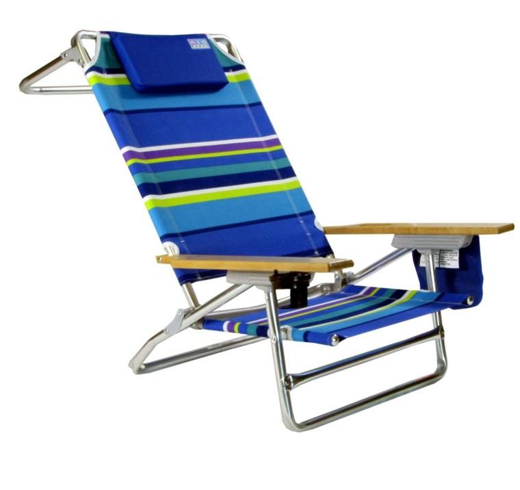 sillas de playa 50 ideas pr cticas para disfrutar y