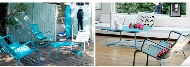 sillo relax ideas modernas jardin muebles diseno estilo