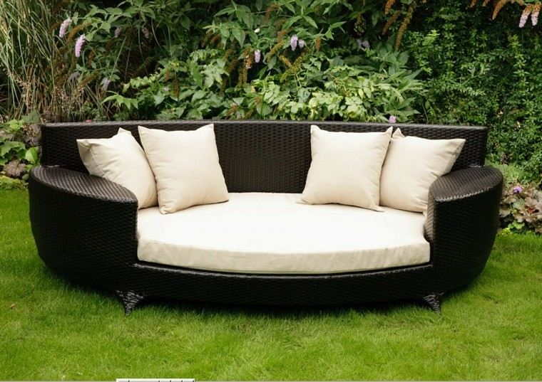 Image Result For House Garden Outdoor Furniture