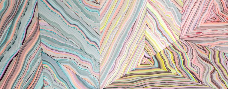suelos madera diseno moderno ideas colores