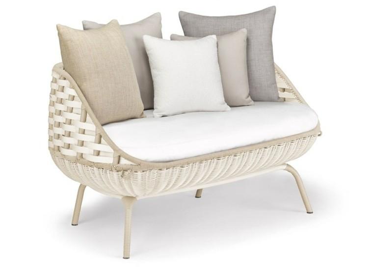 swingus sofas dos asientos cojines