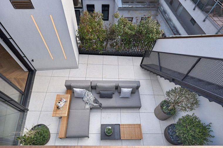 terraza-diseno-FADD-Architects-opciones