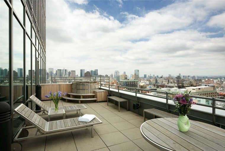 terraza-inspirada-madera-ideas-muebles