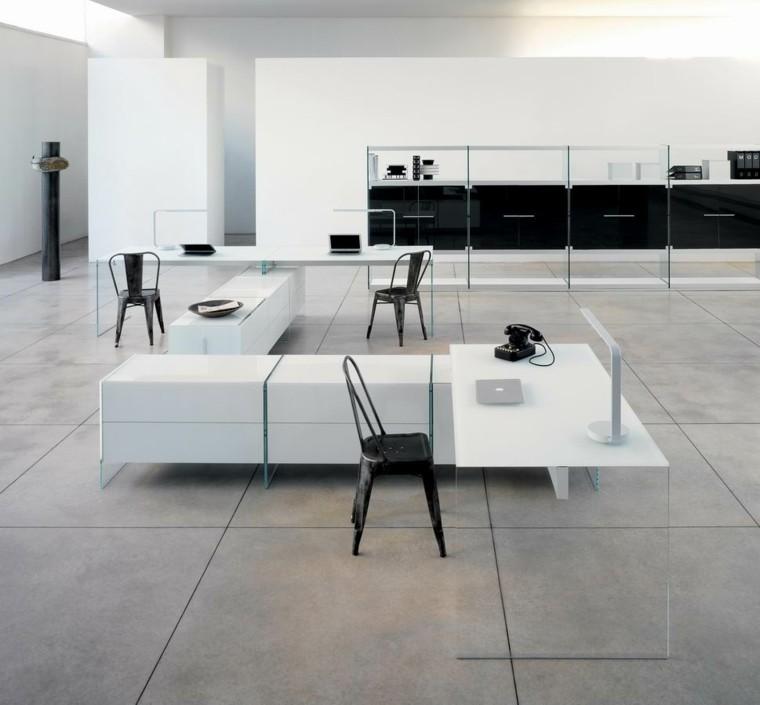 tiempos modernos y muebles acr lico una clara ventaja