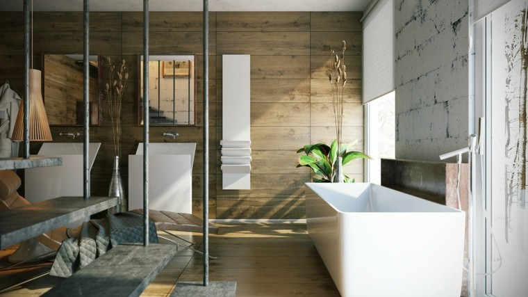 toallero moderno muebles baño modernos