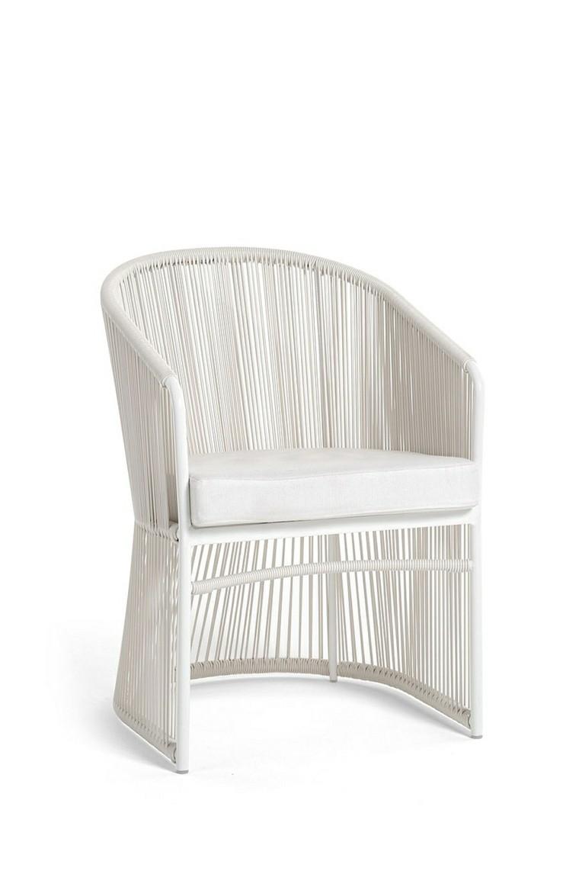 verano ideas perfectas sillas diseño original moderno