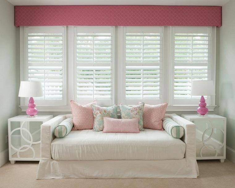 liz carroll sofa blanca mesas lamparas dormitorios juveniles ideas