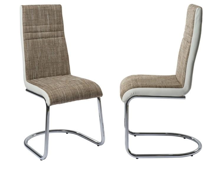 Mesas de comedor con sillas baratas sillas de comedor de for Sillas de patio baratas