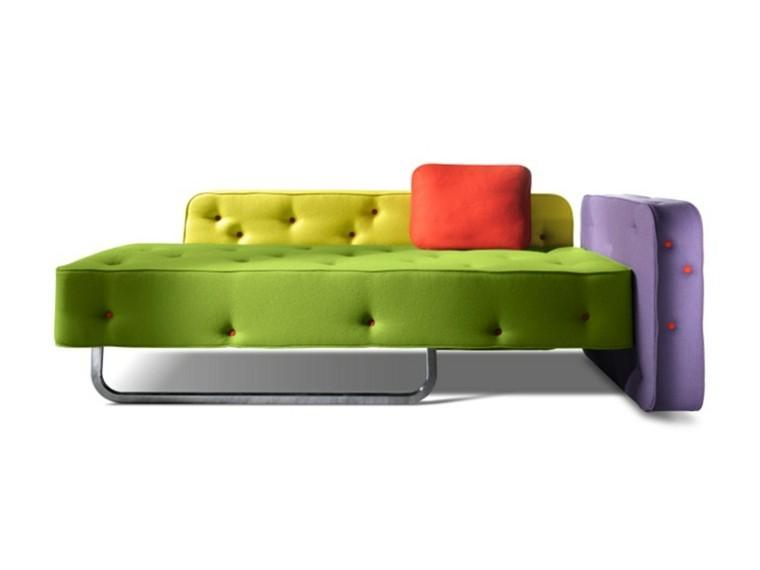 adrenalina sofa colores archi products