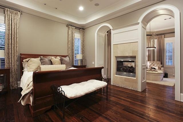 arcos puertas decoracion cuarto
