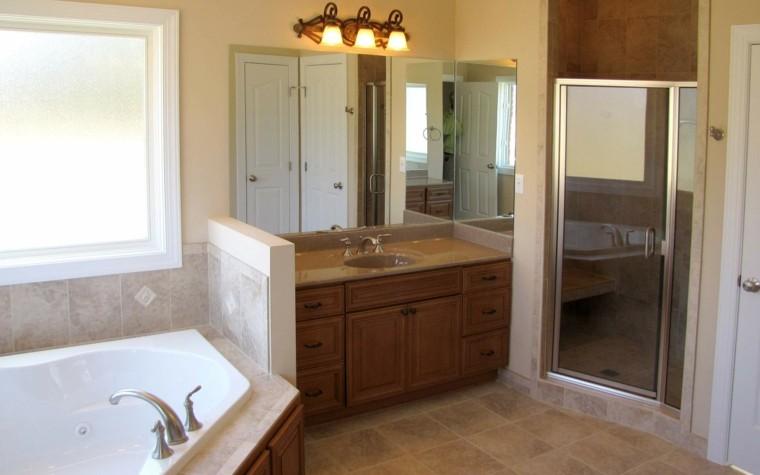Cabina Sauna Vapor : Sauna y centro de spa personalizado en su propia casa
