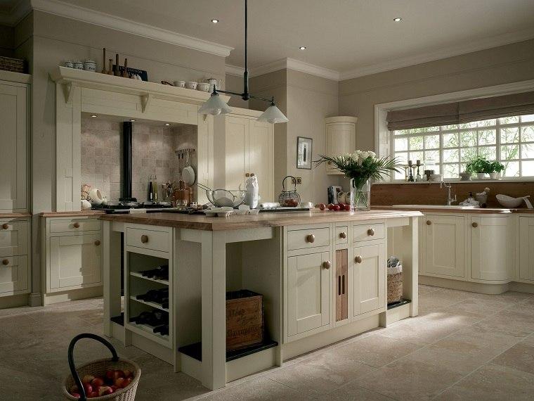 cocina-vintage-muebles-blancos-diseno