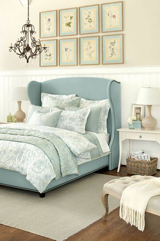 Paleta de colores para el dormitorio es hora de un cambio - Paleta de colores neutros ...