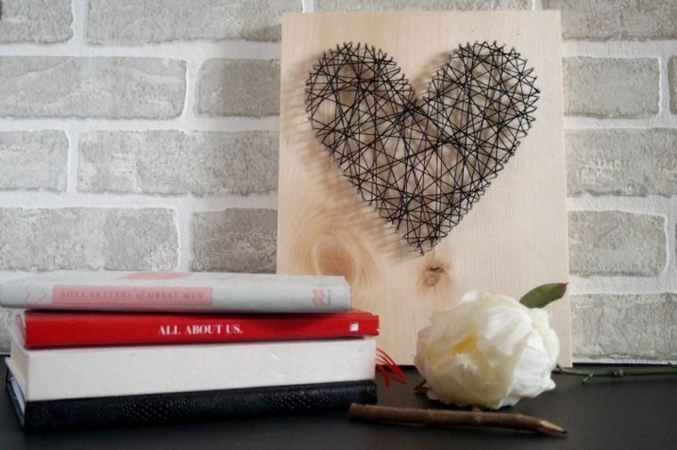 Hazlo tu mismo adornos minimalistas de buen gusto for Decoracion casa geek