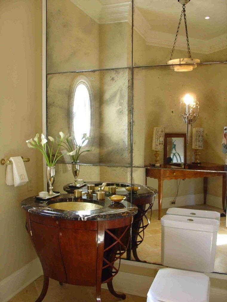 Cuartos de baño decoracion de tocadores y mucho más.