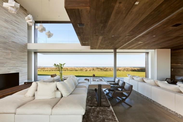 cubierta-madera-sala-estar