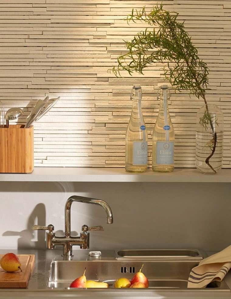 Decoracion paredes, estilo y mucho más para el hogar.