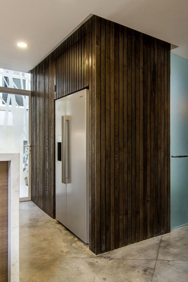 diseño-arquitectura-empotrado-refrigerador