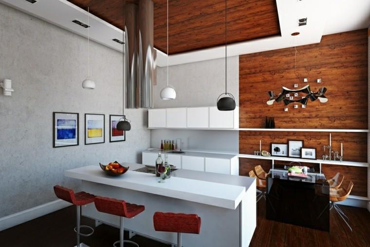 diseño de interiores modernos . inspiraciones - Imágenes - Taringa!