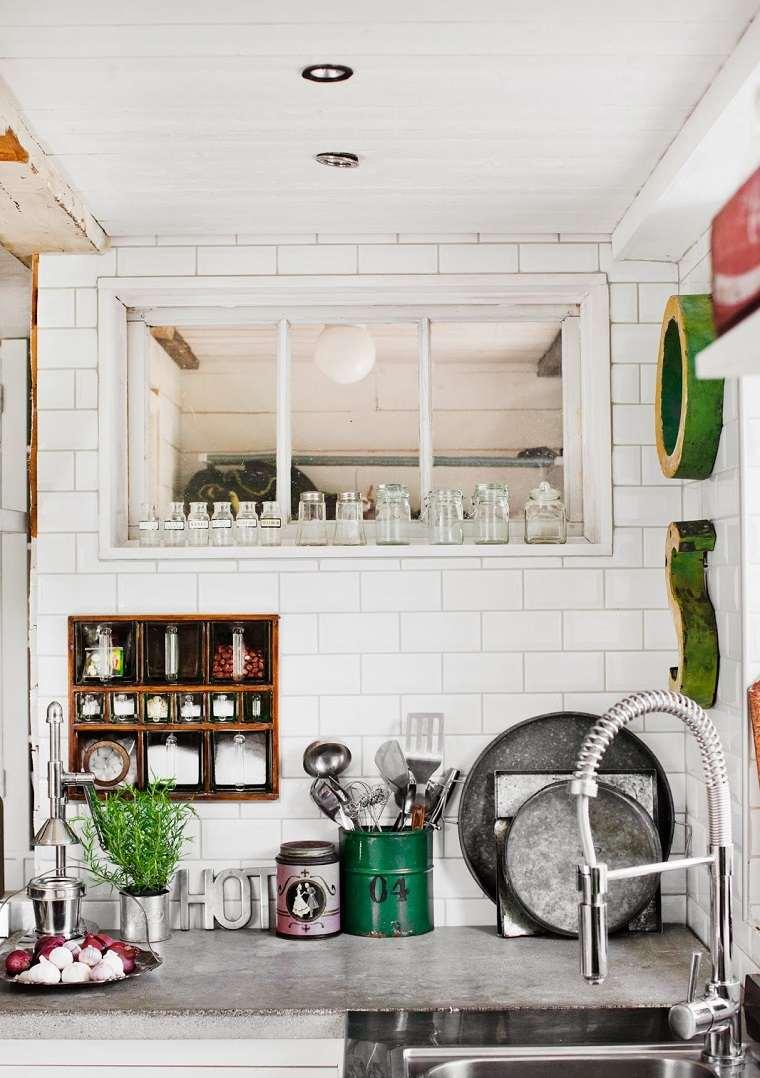 diseno-cocina-vintage-pared-losas
