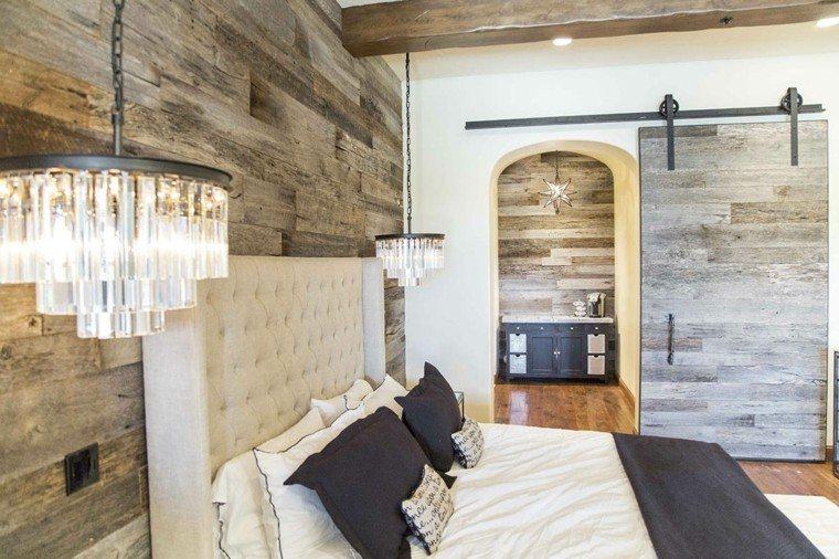 dormitorio link madera tobacco gray