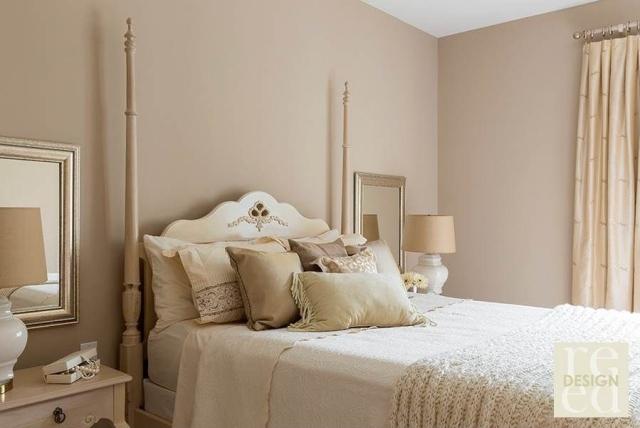 paleta de colores para el dormitorio es hora de un cambio. Black Bedroom Furniture Sets. Home Design Ideas