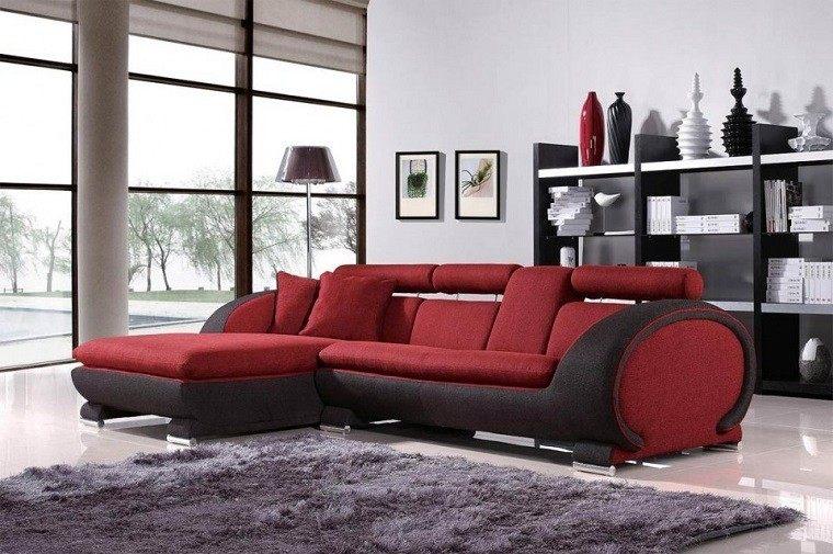 dos-tonos-sofa-fururista