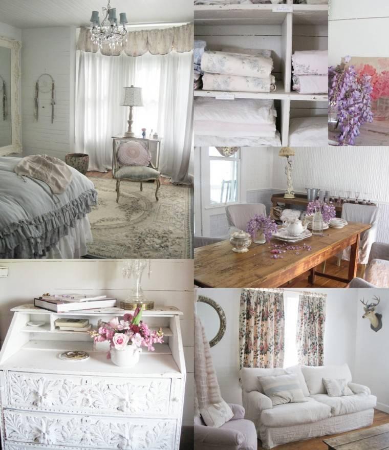 elegir-shabby-chic-estilo-decorativo-casa-bonito