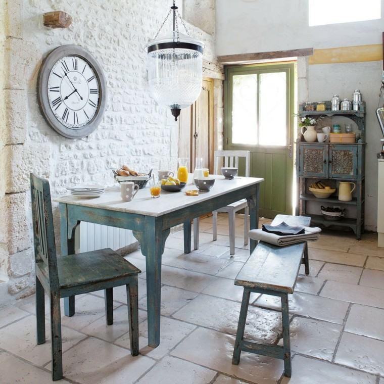 estilo contemporraneo frances banco silla estilo vintage ideas