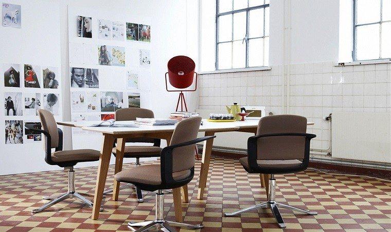 estudios-oficinas-diseñ-escandinavo