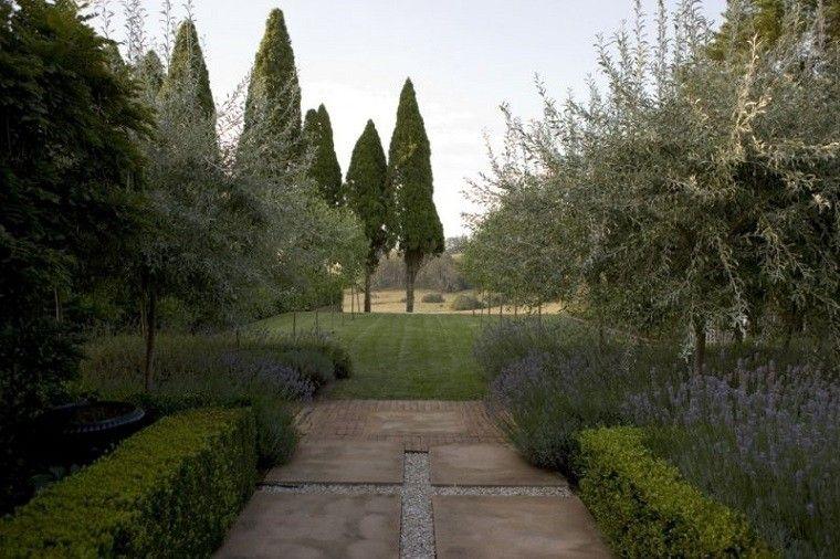 grava piedras guijarros deco jardin