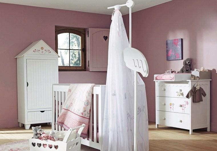 habitaciones-bebe-diseno-estilo