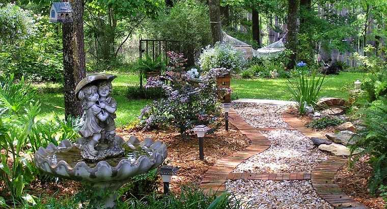 jardin-bello-camino-estilo-moderno