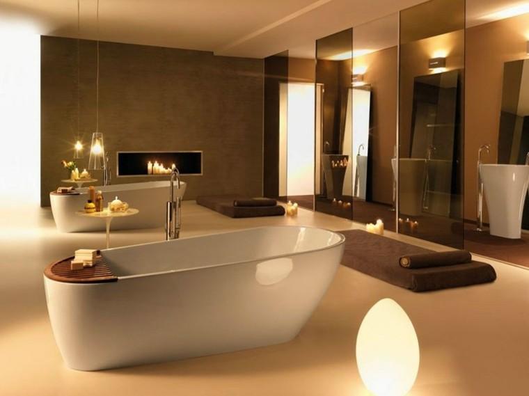 kerasan aquatech modelo bañera diseño