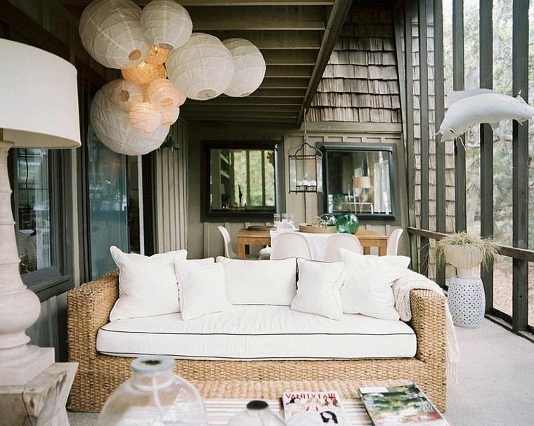 Dise o de interiores inpirado en el estilo escandinavo for Estilo eclectico diseno de interiores
