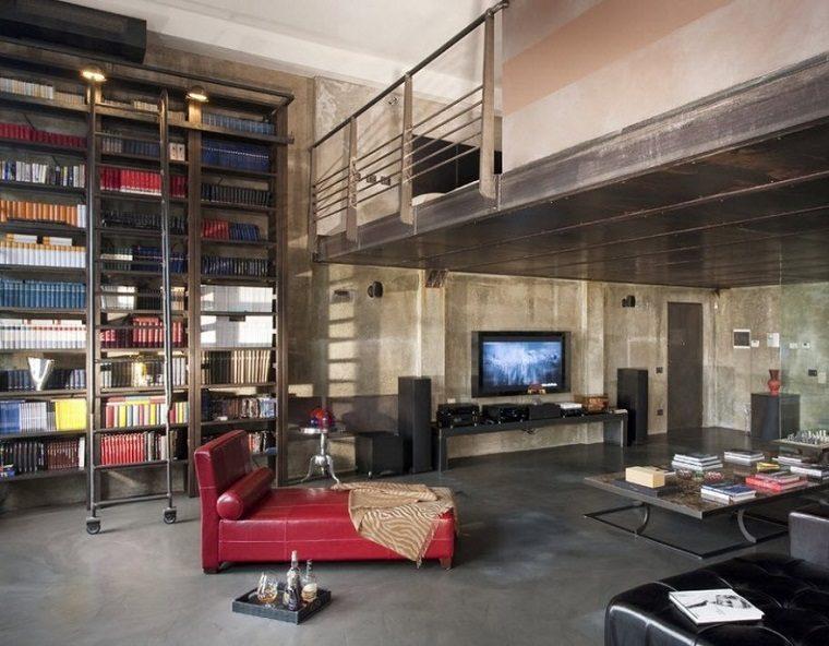 loft-estilo-moderno-industrial-opciones