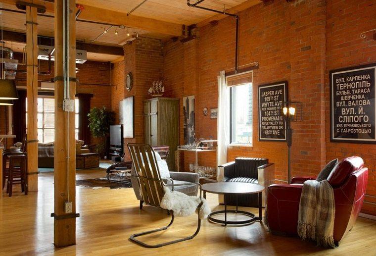 loft-estilo-moderno-opciones-moderna
