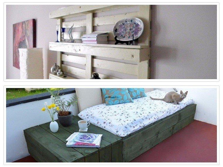 mesa libros flores estante interior muebles