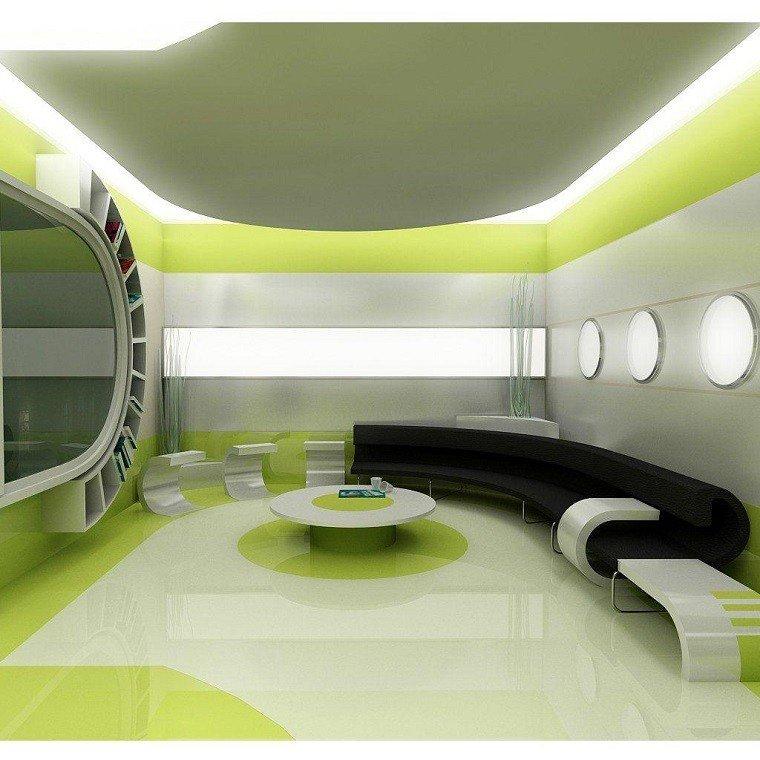 moderno-futurista-salon-creativo