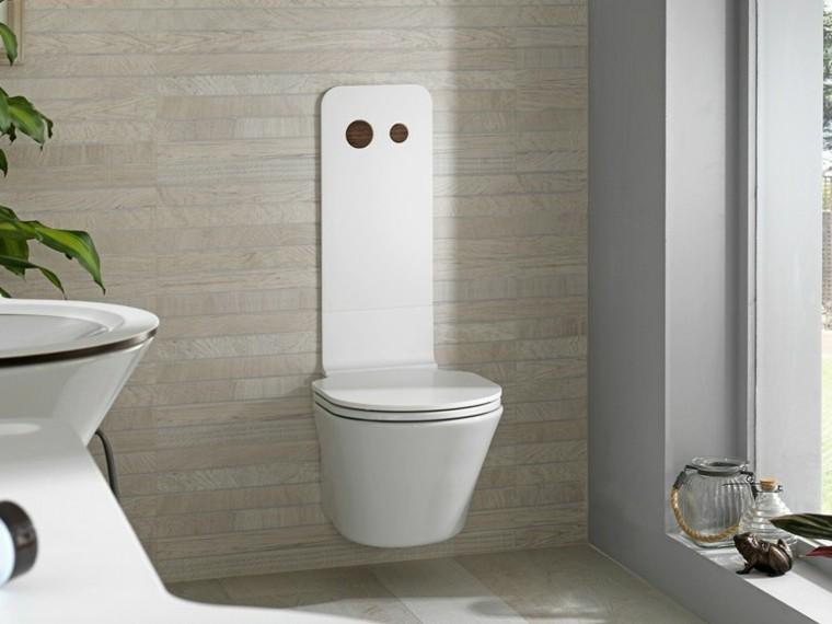 mood toilet modelo muebles baño