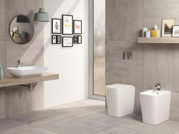 muebles baño modelo galaxi xl