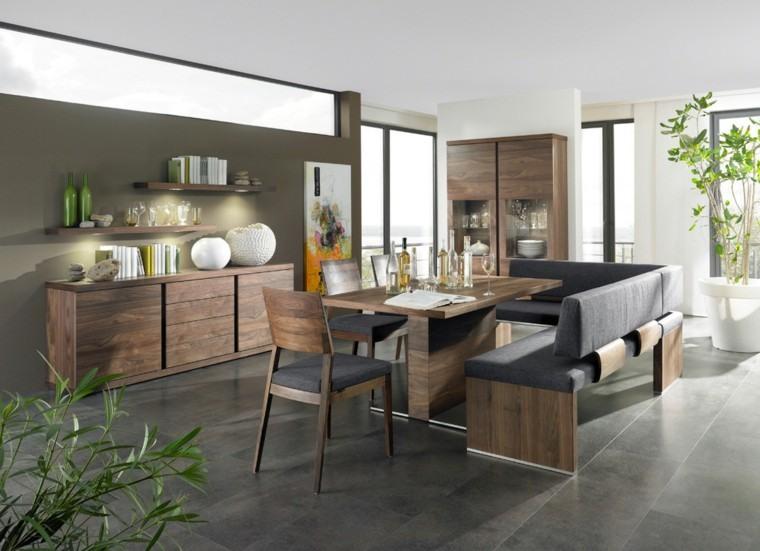 Lo ultimo en muebles de cocina dise os arquitect nicos - Muebles cocina 2015 ...