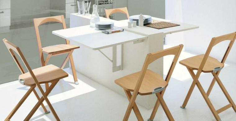 muebles modernos diseño contemporaneo