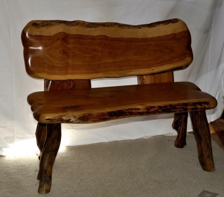 Muebles rusticos gallery - Muebles rusticos de madera ...
