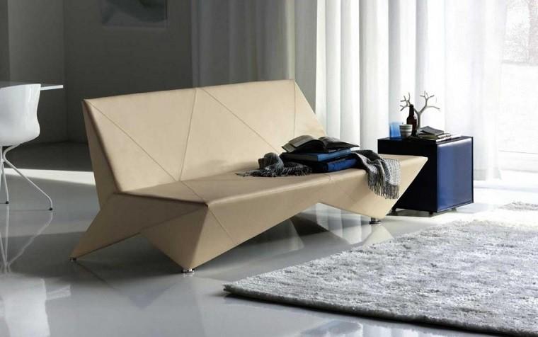 origami-moderno-diseño-creativo