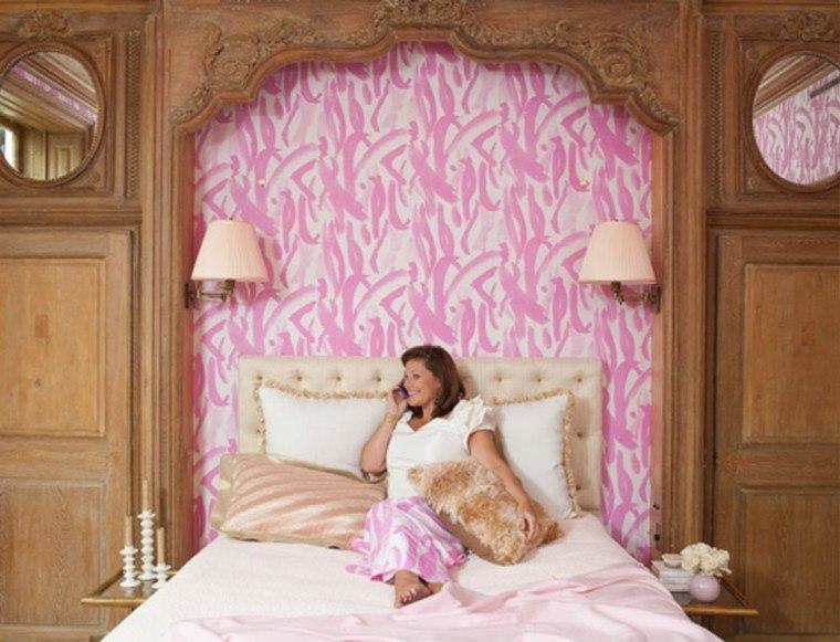 pared-cabecero-dormitorio.-brochazos