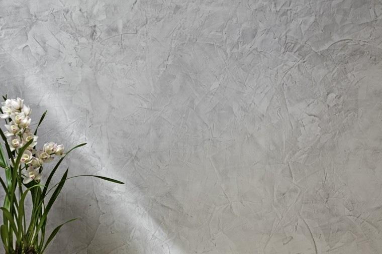 Paredes Interiores De Piedra #6: Pared-exterior-dise%C3%B1o-gris.jpg