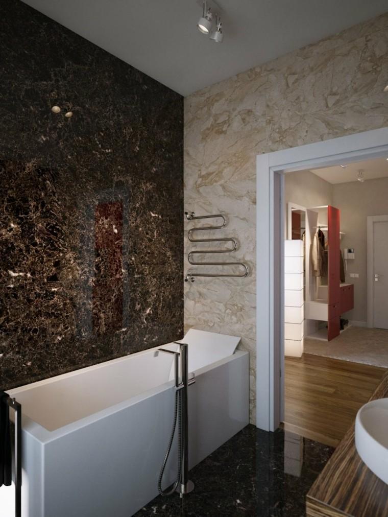 Cream Marble Bathroom Accessories